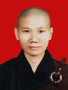 ShiGuXiang